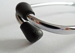 stethoscope-448614_1280