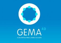 logo gema asma mida per web