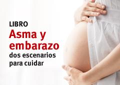 ASMA-embarazo-PEQUE