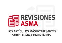 revisionesasma-asmateca-petit